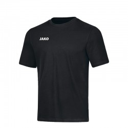 T-Shirt Base  schwarz