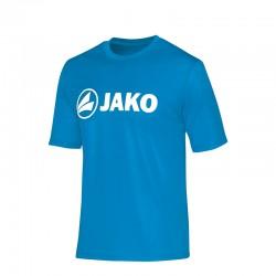 Funktionsshirt Promo  JAKO...