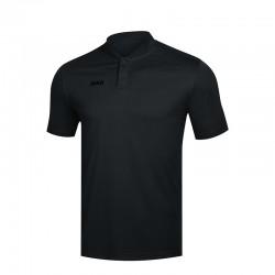 Polo Prestige schwarz