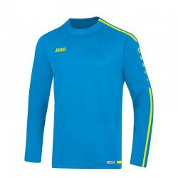 Sweat Striker 2.0 JAKO...