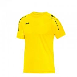 T-Shirt Classico  citro