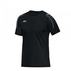 T-Shirt Classico  schwarz