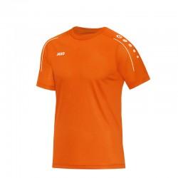 T-Shirt Classico  neonorange