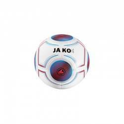Ball Futsal Light 3.0...
