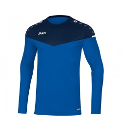 Sweat Champ 2.0  royal/marine
