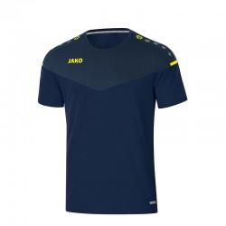 T-Shirt Champ 2.0...