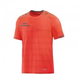 T-Shirt Prestige...