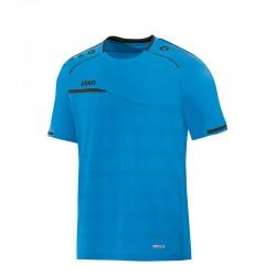 T-Shirt Prestige  JAKO...