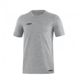 T-Shirt Premium Basics...