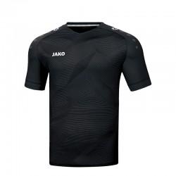 Trikot Premium KA schwarz