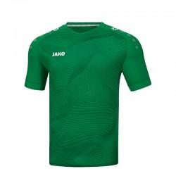 Trikot Premium KA sportgrün