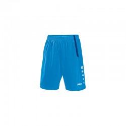 Sporthose Turin ohne...
