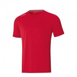T-Shirt Run 2.0 sportrot