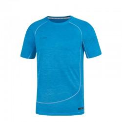 T-Shirt Active Basics JAKO...