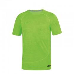 T-Shirt Active Basics...