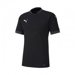 teamFINAL 21 Jersey Puma...