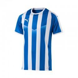 LIGA Jersey Striped...