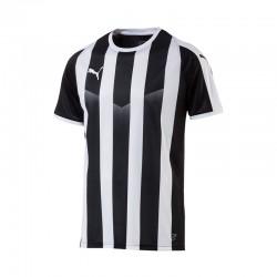 LIGA Jersey Striped Puma...