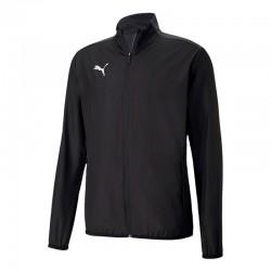 teamGOAL 23 Sideline Jacket...