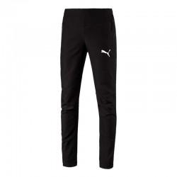 LIGA Sideline Woven Pants...