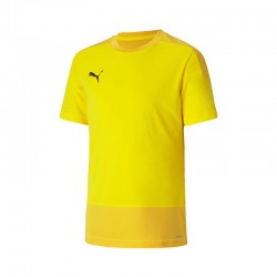 teamGOAL 23 Training Jersey...