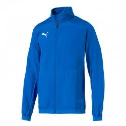 LIGA Sideline Jacket...