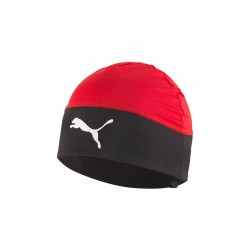 teamLIGA Beanie Junior Puma...
