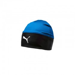 LIGA Beanie Electric Blue...