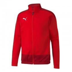 teamGOAL 23 Training Jacket...