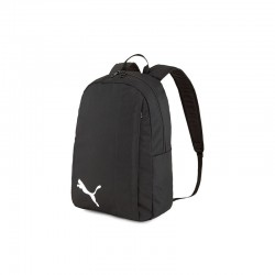 teamGOAL 23 Backpack Puma...
