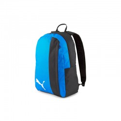 teamGOAL 23 Backpack...