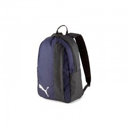 teamGOAL 23 Backpack...