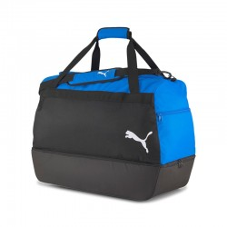 teamGOAL 23 Teambag  M BC...