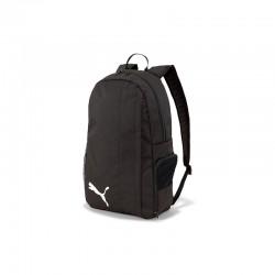 teamGOAL 23 Backpack BC...