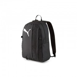 teamGOAL 23 Backpack with...