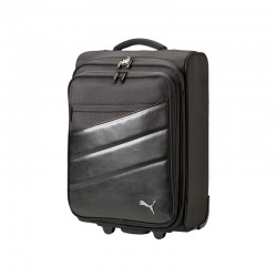 Team Trolley Bag black