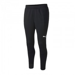 Goalkeeper Pants Puma...
