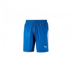 LIGA Shorts Electric Blue...