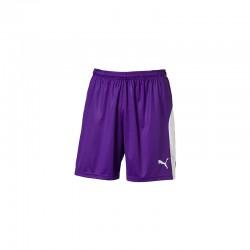 LIGA Shorts Prism...