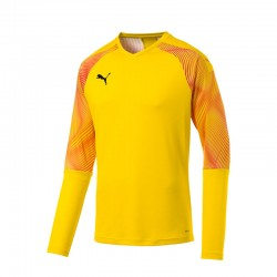 CUP GK Jersey LS Cyber...