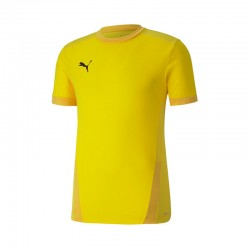 teamGOAL 23 Jersey Cyber...