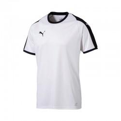 LIGA Jersey Puma White-Puma...