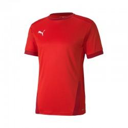 teamGOAL 23 Jersey Puma...