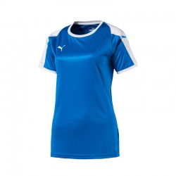 LIGA Jersey Electric Blue...