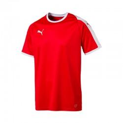 LIGA Jersey Puma Red-Puma...