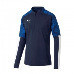 CUP Training 1/4 Zip Top...