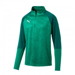 CUP Training 1/4 Zip Core...