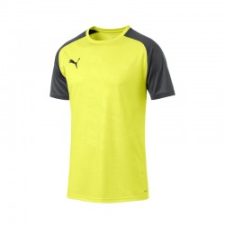 CUP Training Jersey Core...