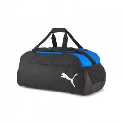 teamFINAL 21 Teambag...