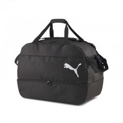 teamFINAL 21 Teambag BC...